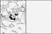 Silvestre y Piolin26