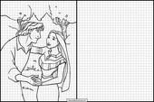 Pocahontas4