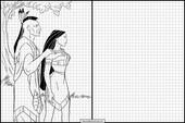 Pocahontas9