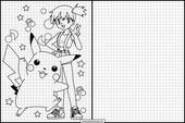 Pokemon22