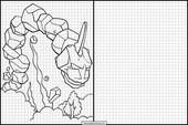 Pokemon46