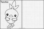 Pokemon52