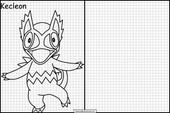 Pokemon59
