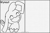 Pokemon67