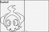 Pokemon68