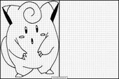 Pokemon76