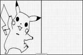 Pokemon94