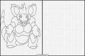 Pokemon95