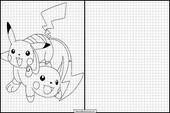 Pokemon99