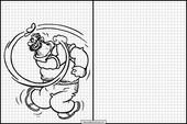 Popeye7