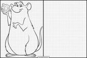 Råttatouille13