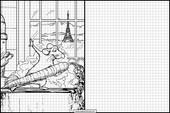 Råttatouille19