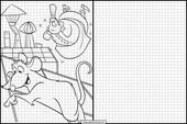 Ratatouille25