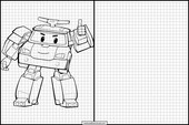 Robocar Poly14