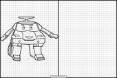 Robocar Poly2