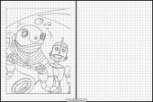 Robôs14