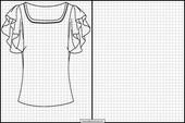Tøj13