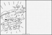 Rugrats48