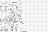 Rugrats54