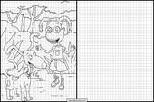 Rugrats63