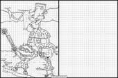 Rugrats76