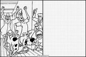 Scooby Doo39