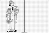 Sherlock Holmes1