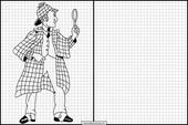 Sherlock Holmes10
