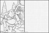 Shrek140