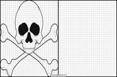 Crânes12