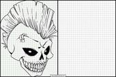 Crânes13