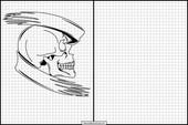 Crânes14
