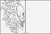 Crânes15