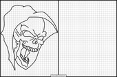 Crânes16
