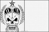 Crânes17