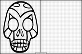 Crânes18