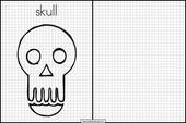 Crânes19