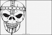Crânes2