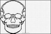 Crânes22