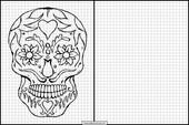 Crânes23