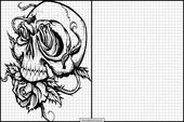 Crânes25