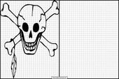 Crânes26