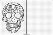 Crânes28