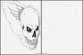 Crânes3