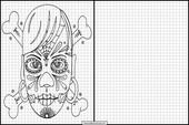 Crânes31