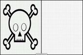 Crânes5