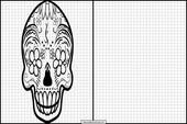 Crânes6
