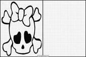 Crânes8