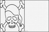 Crânes9