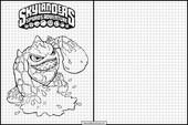Skylanders Spyros Adventure7